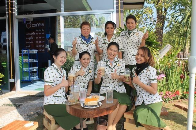 cavalry_coffee_13