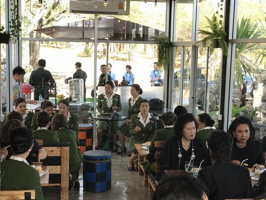 เปิดร้านกาแฟ00009